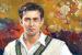فضل محمود کی پیدائش فروری 18